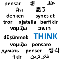 Insight Assessment critical thinking tests available in Arabic, Chinese-Simplified, Chinese-Traditional, Dutch, English, Farsi, Finnish, French, Greek, Hebrew, Hungarian, Indonesian, Italian, Japanese, Korean, Malay, Norwegian, Portuguese, Russian, Spanish, Thai, Turkish & Vietnamese translations